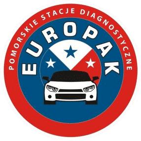 LOGO EUROPAK