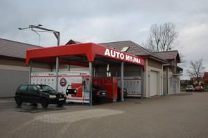 Stacja-kontroli-pojazdów-diagnostyczna-dzierżążno-europak-1