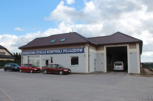 Stacja-kontroli-pojazdów-diagnostyczna-dzierżążno-europak-2