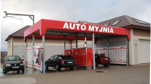 Stacja-kontroli-pojazdów-diagnostyczna-dzierżążno-europak-3
